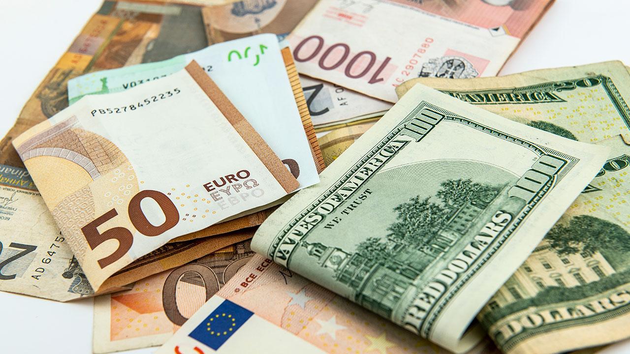 economía-mundial-economías