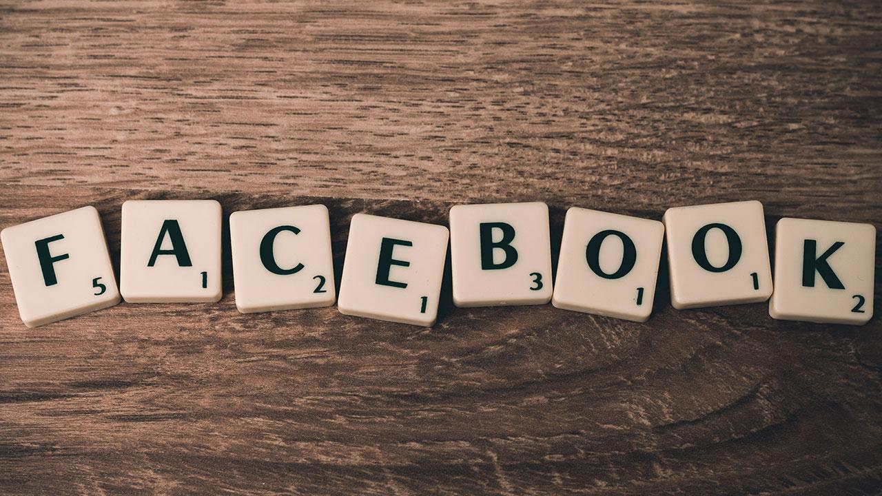 Filtración de audios: Así quiere Mark Zuckerberg dominar el mundo