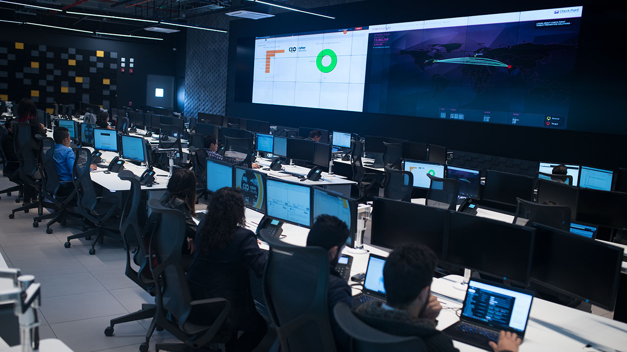 I Squared Capital firma acuerdo definitivo para adquirir KIO Networks