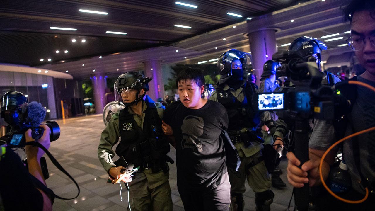Protestas-Hong-Kong