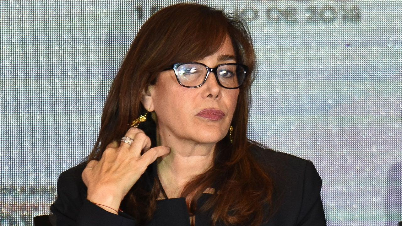 Morena se deslinda de 'ocurrencia' para acortar presidencia de INE