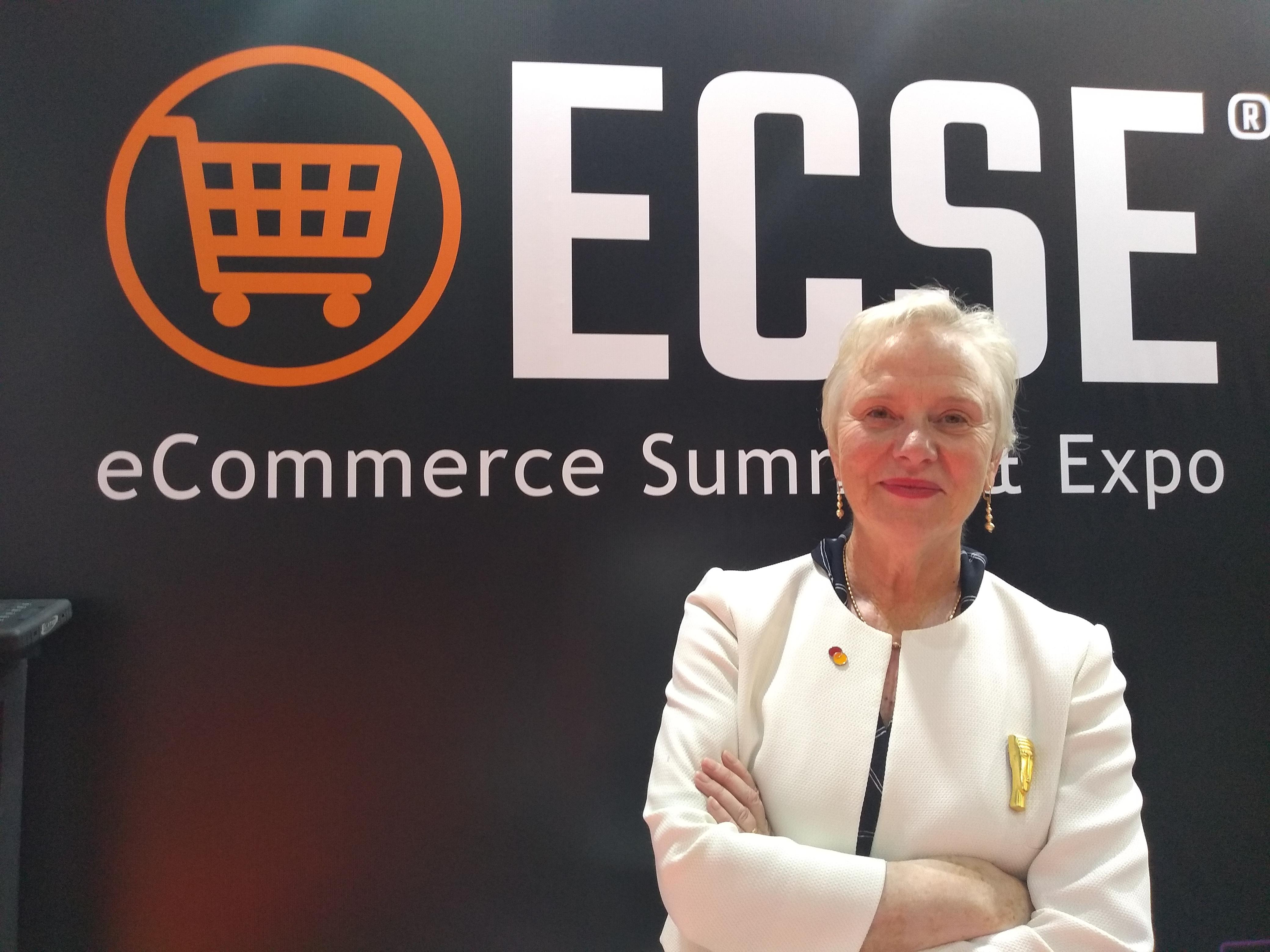 México, obligado a crear infraestructura para el e-commerce: Mastercard
