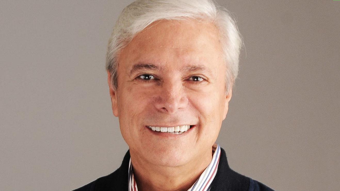 Hospitalizan a Jaime Bonilla, gobernador de BC, tras reinfección de Covid-19
