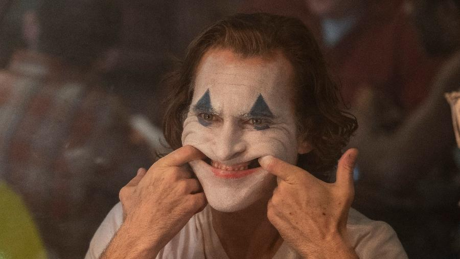 'Joker', la gloriosa e incómoda película del momento