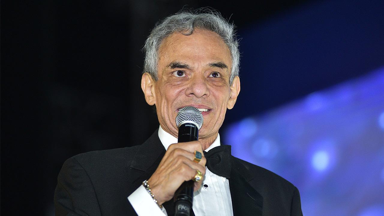 El homenaje a José José en Bellas Artes, este miércoles