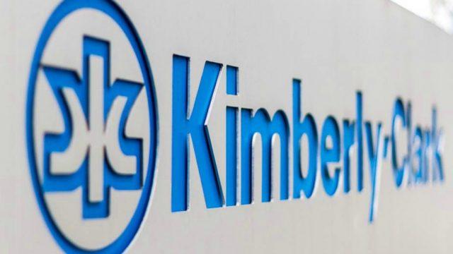 Kimberly-Clark no invertirá en México por decisiones del gobierno de AMLO