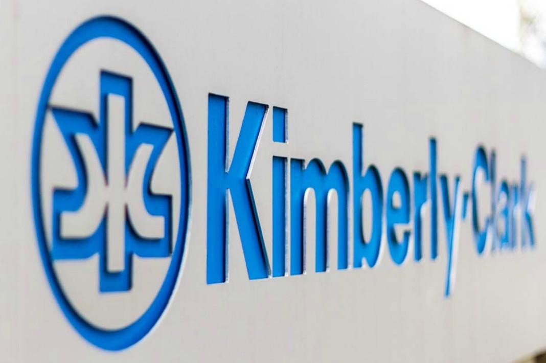 Ventas de Kimberly-Clark crecen 7.4% en 2020 impulsadas por la pandemia