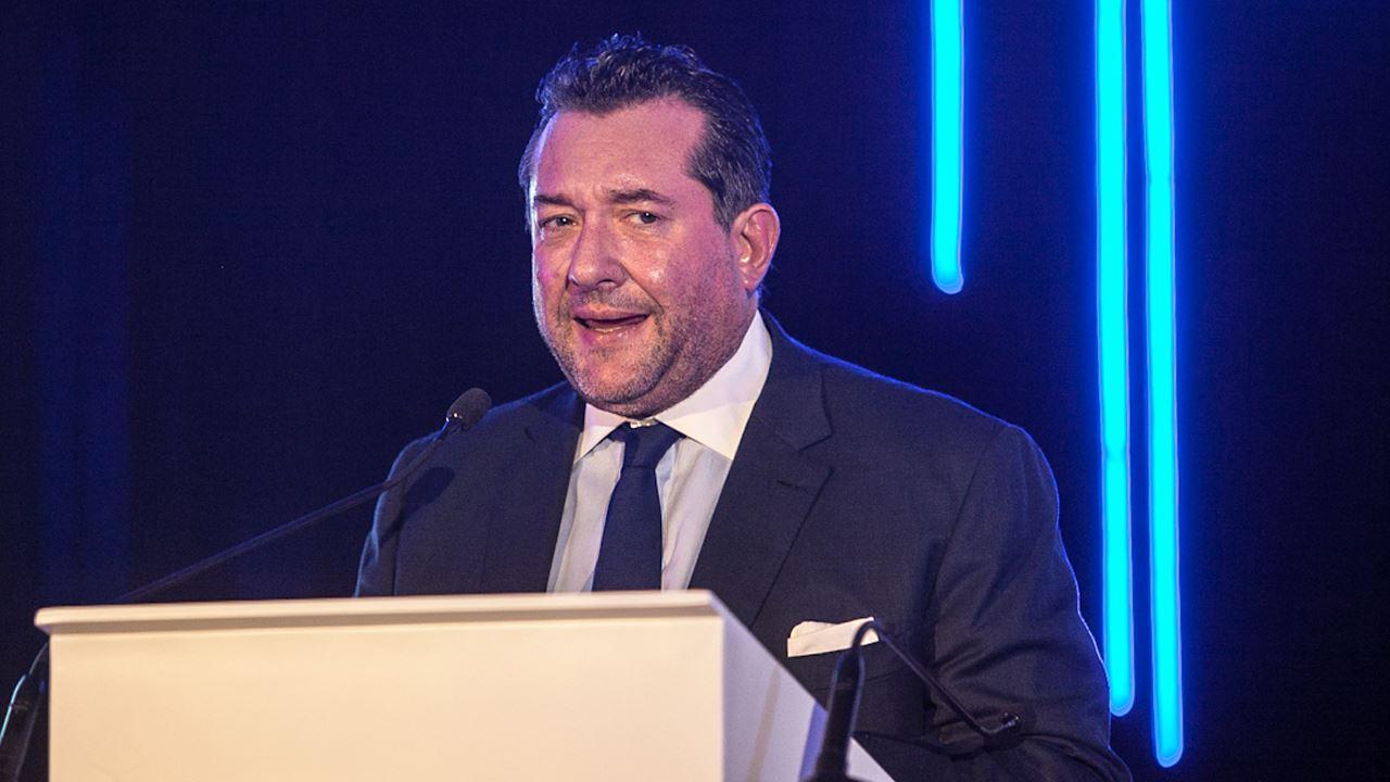 Forbes en Español, lo que viene para Forbes en Latinoamérica
