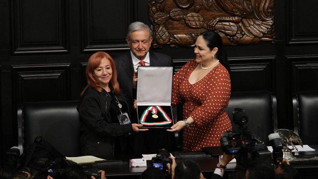 Medalla-Belisario-Domínguez
