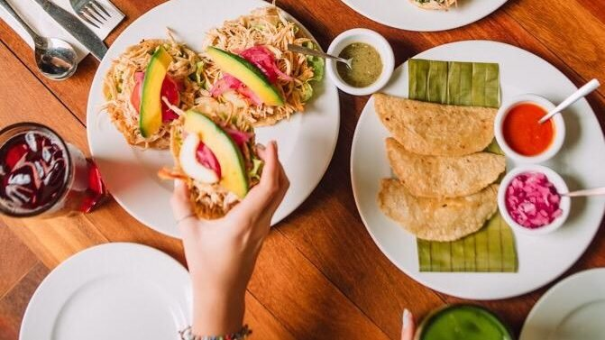 Mugy, el museo en Mérida donde comer es parte de la experiencia