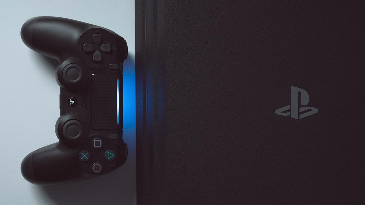 Sony lo hace oficial: PlayStation 5 llegará en la navidad del 2020