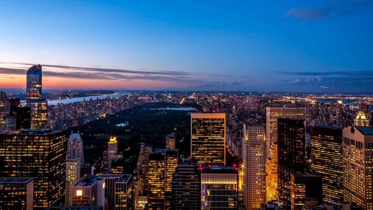 Billionaires 2020 | Las 10 ciudades con más multimillonarios