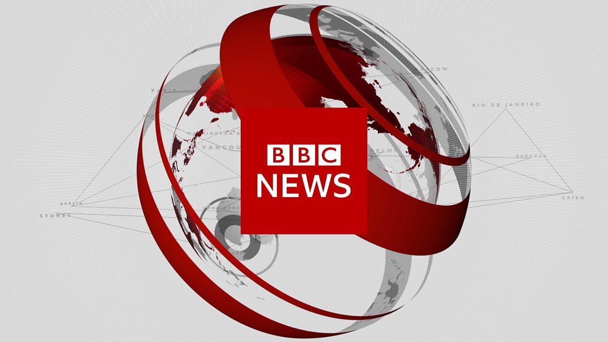 BBC lanza sitio en la deep web en busca de brindar contenido 'confiable'