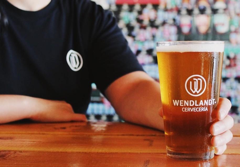 Wendlandt