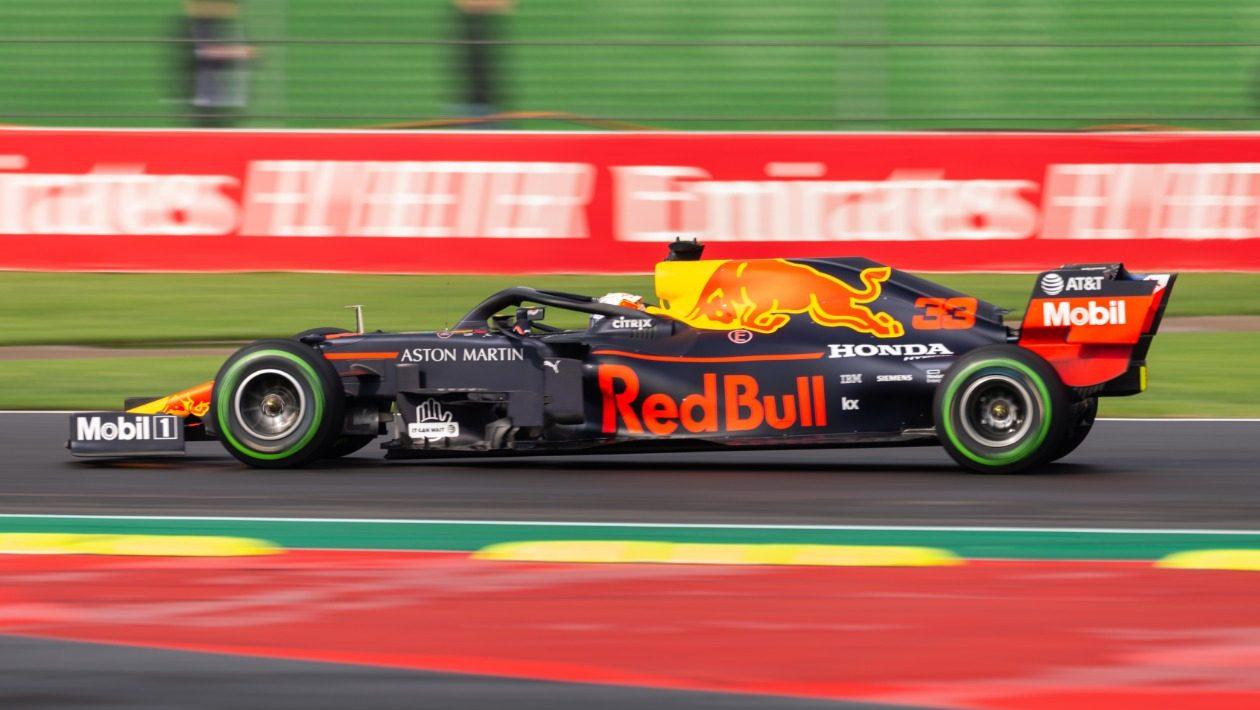 5 aspectos del Gran Premio de México Formula 1 a considerar