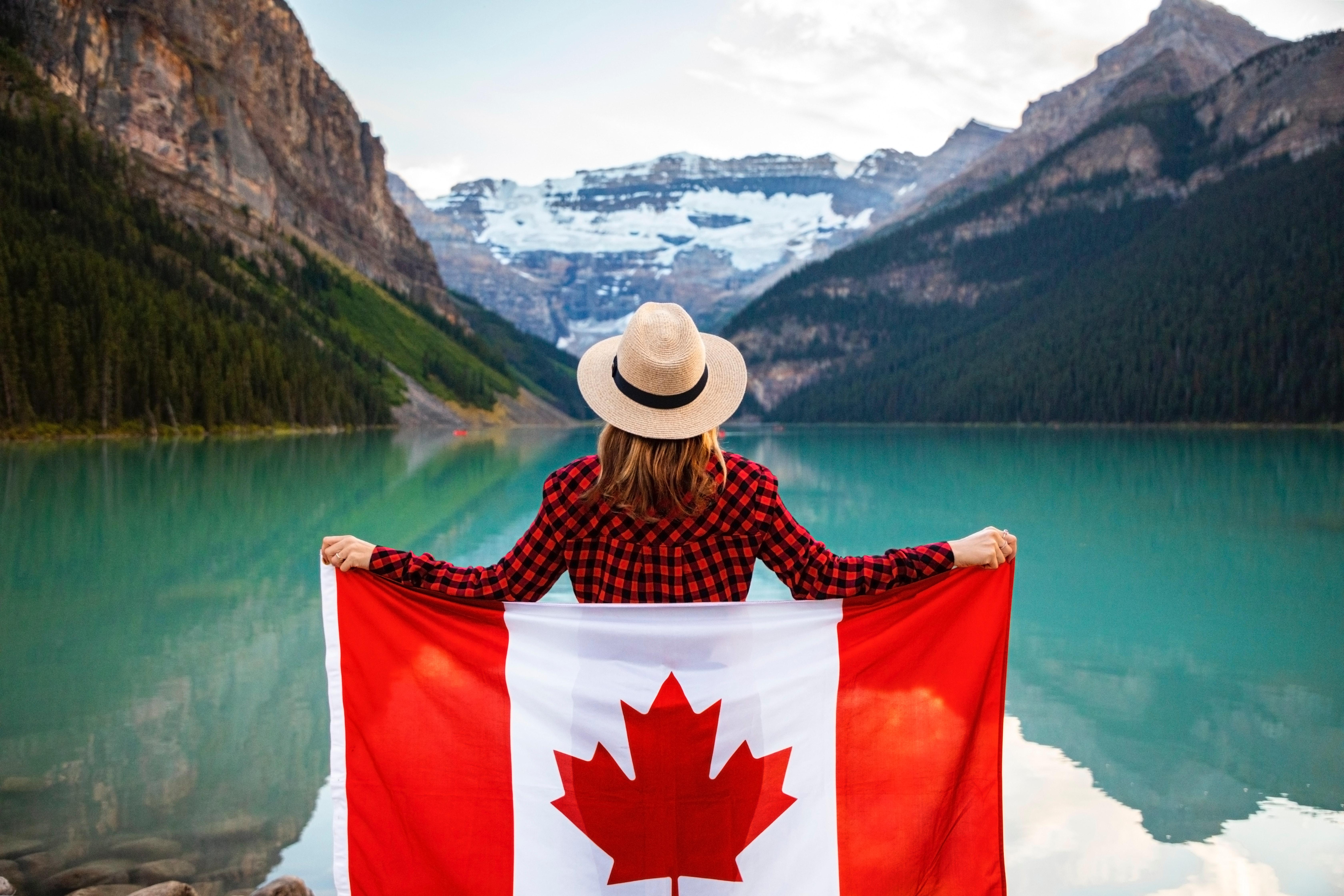 En Canadá, 90% de los graduados (incluso extranjeros) consiguen empleo en tres meses