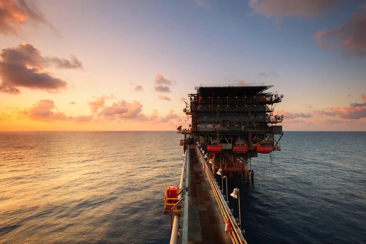 La producción privada de petróleo creció 4% durante septiembre