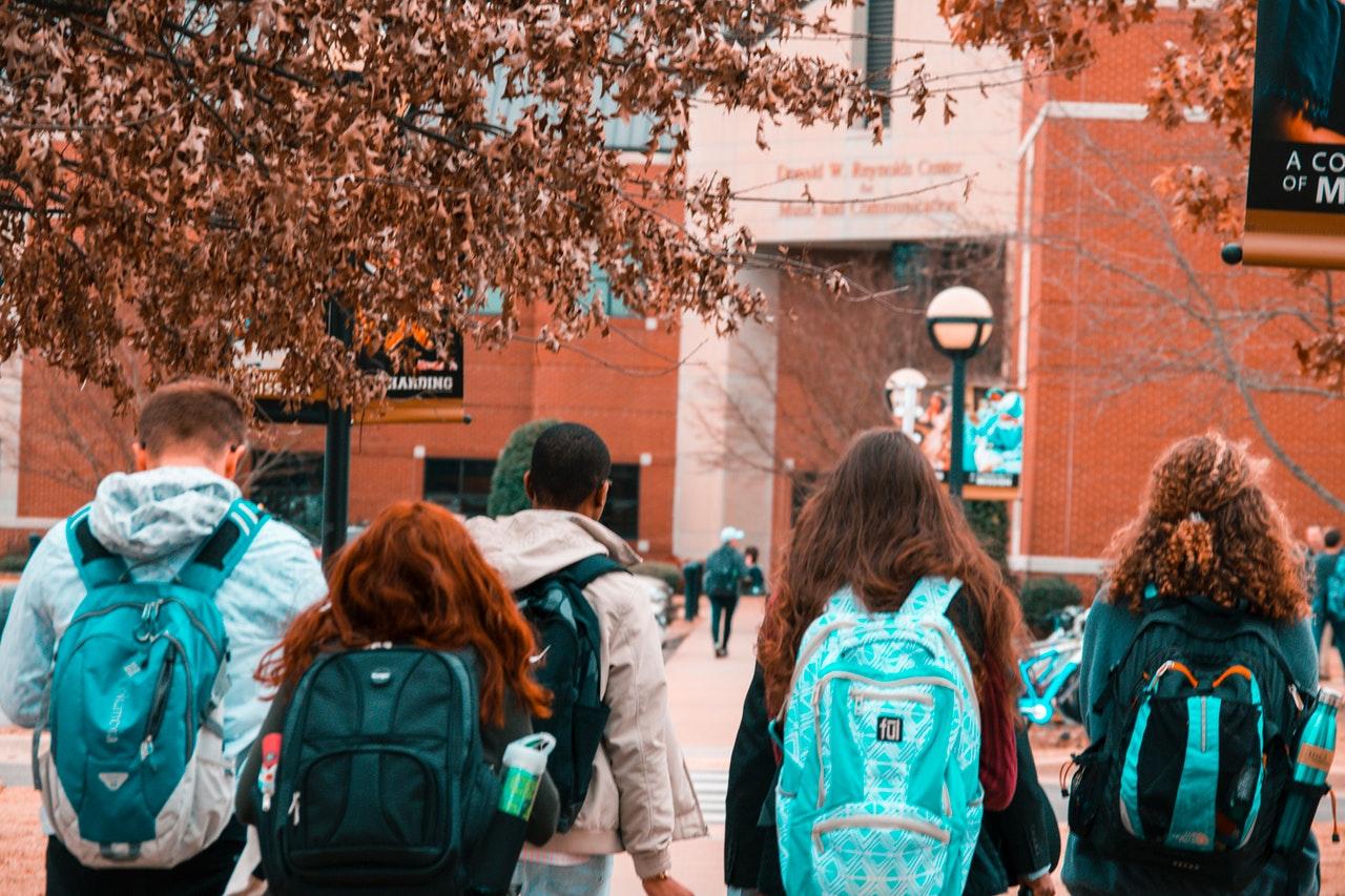 El celular, un 'mal' necesario para la educación mexicana