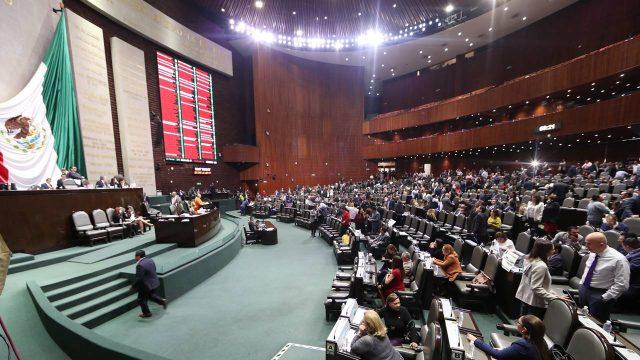 Nueva ley de remuneraciones a funcionarios públicos Diputados