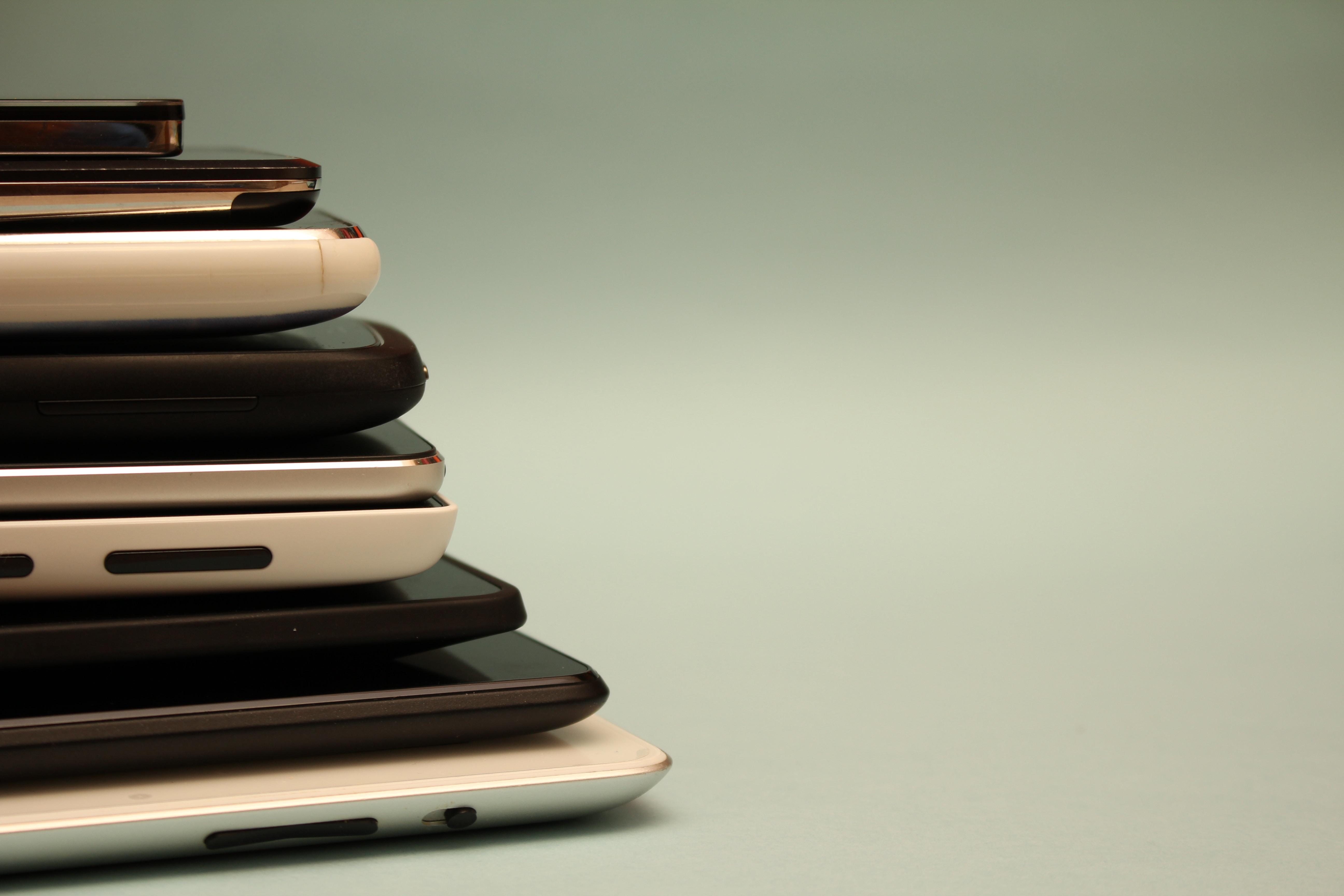 En telecomunicaciones, el tamaño sí importa