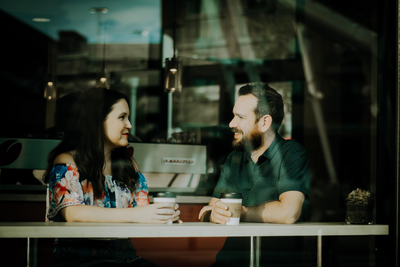 El poder de la comunicación en la empresa familiar: aprender a escuchar y a hablar