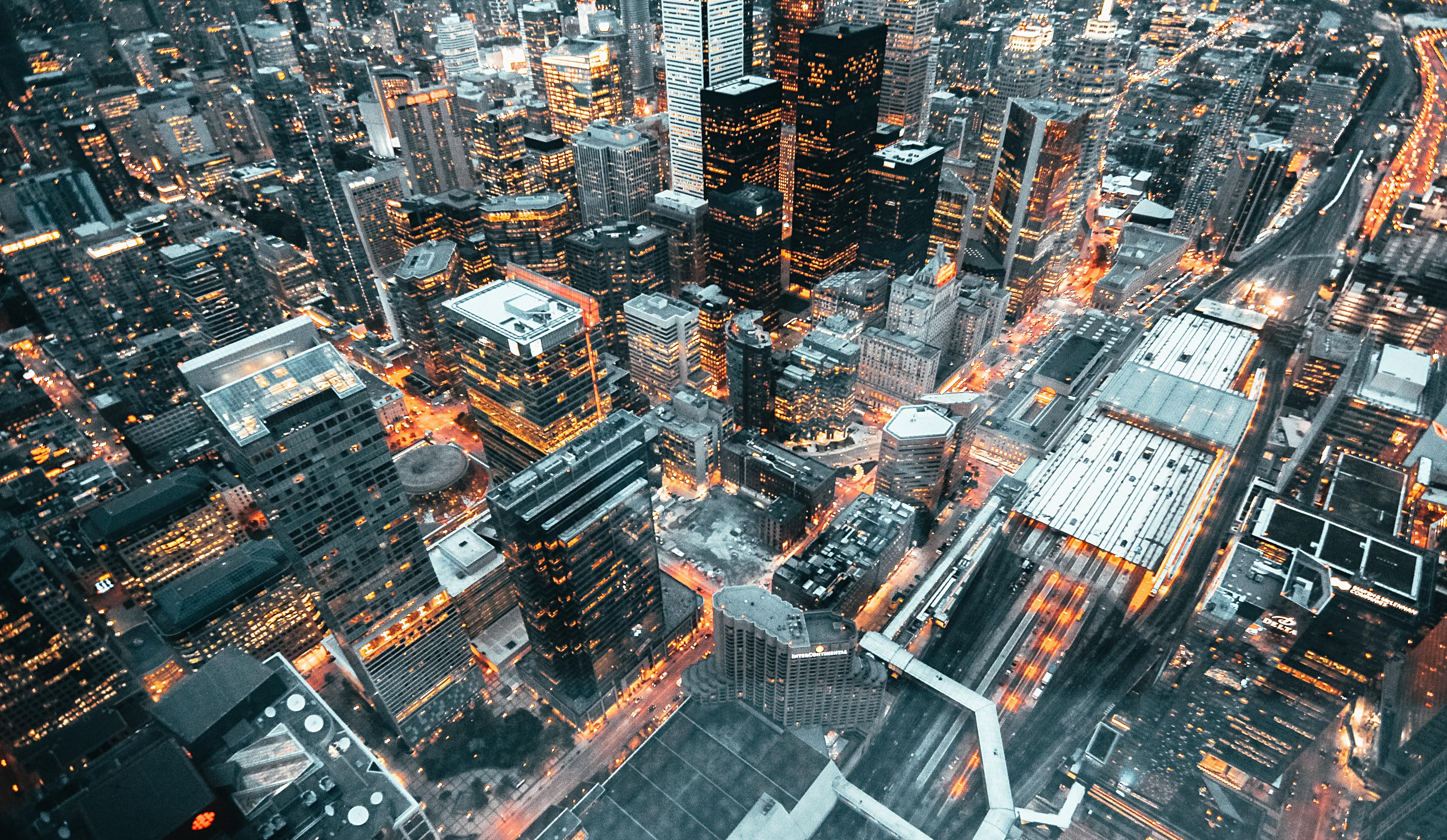 Fintech 50 Forbes: las apuestas financieras para 2020
