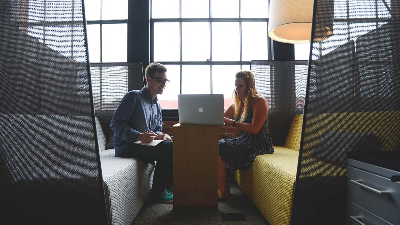 Las empresas que no evolucionan con el cliente están condenadas al fracaso