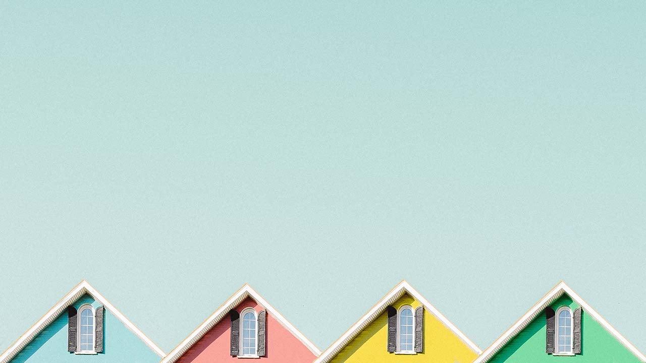 Finanzas para millennials: 5 ciudades para comprar casa por menos de 1 mdp