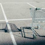 El futuro de las tiendas físicas: tecnología y adaptabilidad