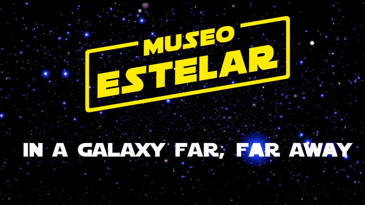 Inauguran el Museo Estelar, un lugar exclusivo para los fans de Star Wars