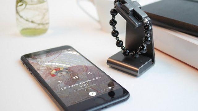 Vaticano-rosario-electrónico
