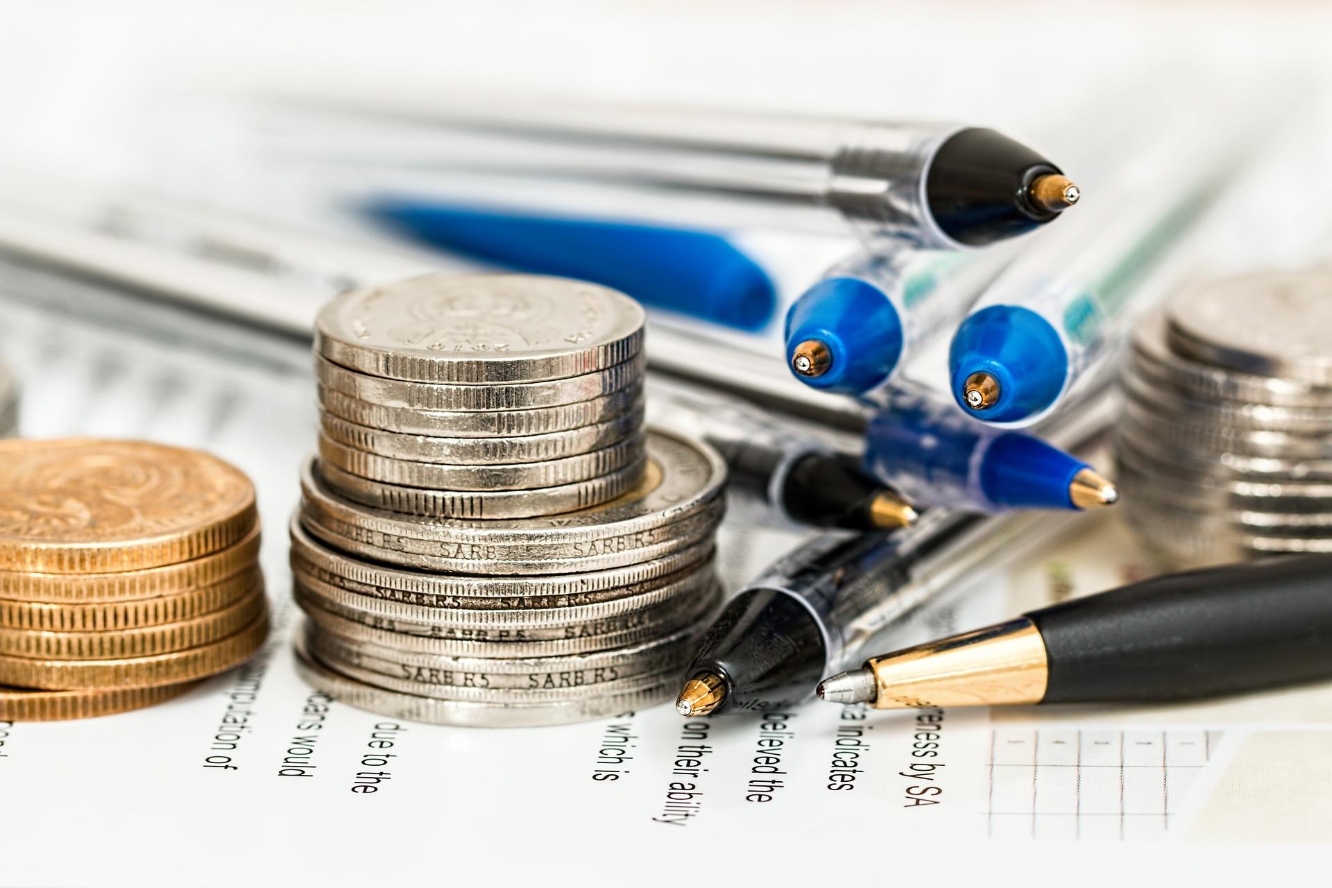 El futuro modelo de negocio de las instituciones financieras