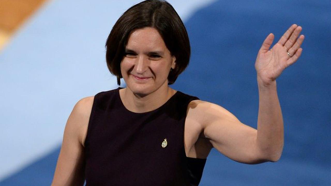 Sólo dos mujeres alimentaron la lista de premios Nobel femeninos en 2019