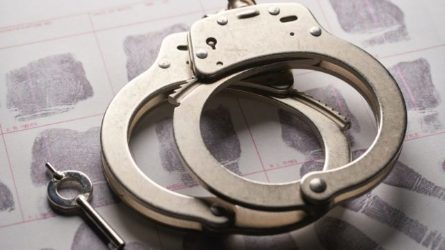 narcotráfico CJNG segob fiscalias estatales