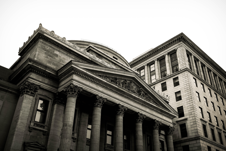 El marketing de los bancos debe evolucionar con sus clientes