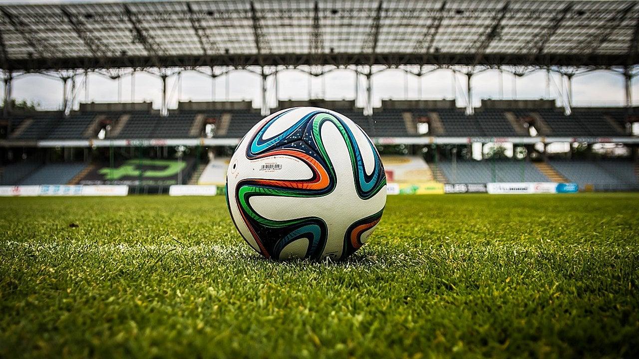 La industria deportiva: ¿Cómo se reinventará en la nueva normalidad?