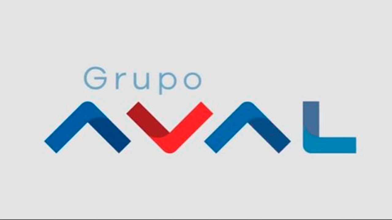 Grupo Aval adquiere a Multibank Financial Group en Panamá