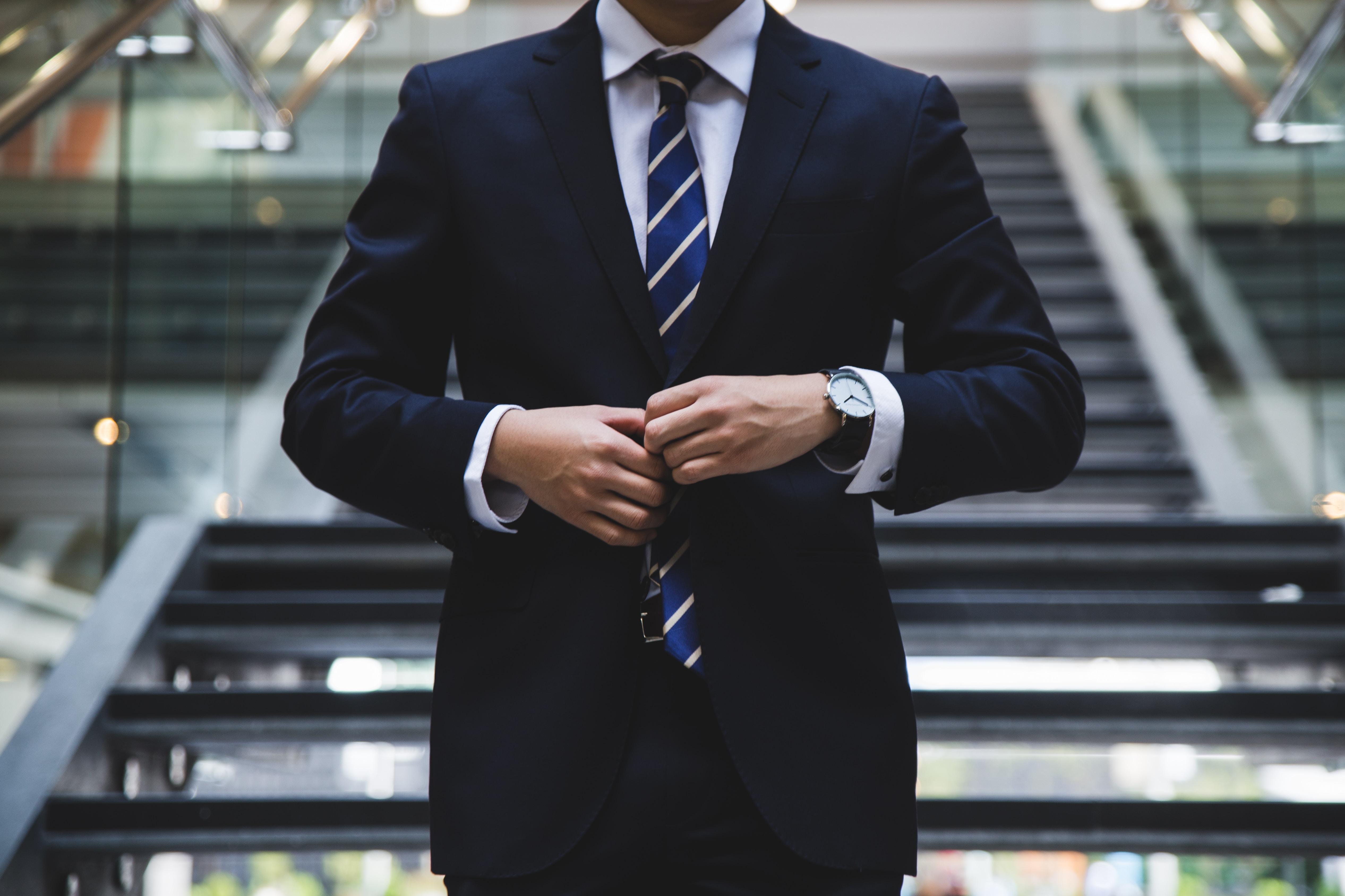 Cuatro características que hacen irresistibles a un CPO