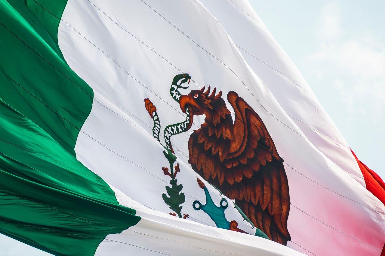 México toma medidas diferentes contra la crisis pero no es malo: BID