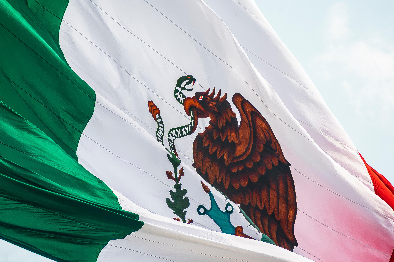 S&P ve riesgo de bajo crecimiento de México tras decisiones del gobierno