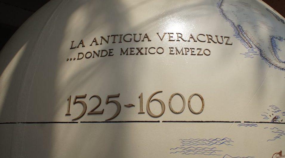 Este municipio de 27,000 personas está en el Top 10 de inclusión financiera en México