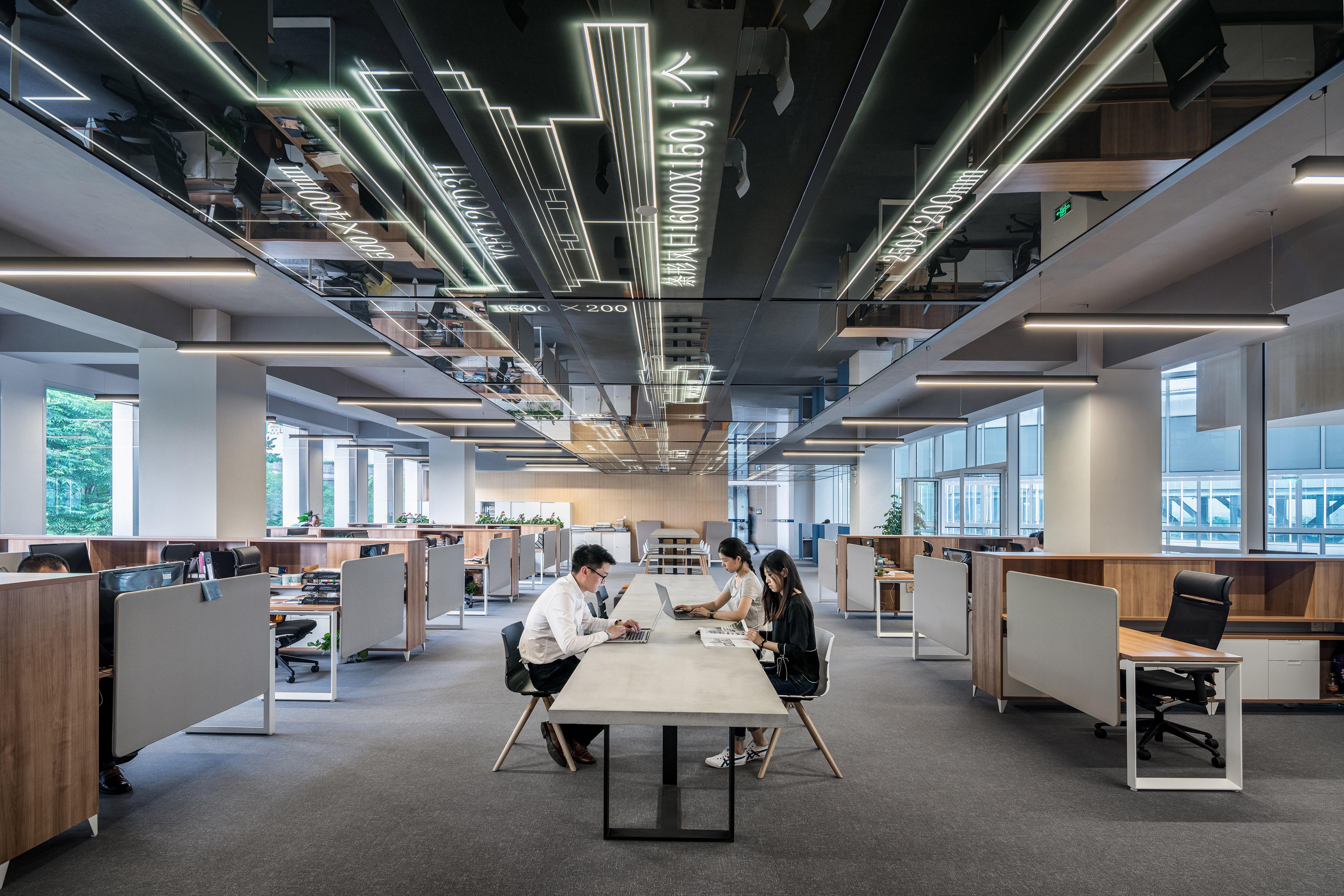 RH apuesta por reforzar el `employer branding´ y la automatización en 2021