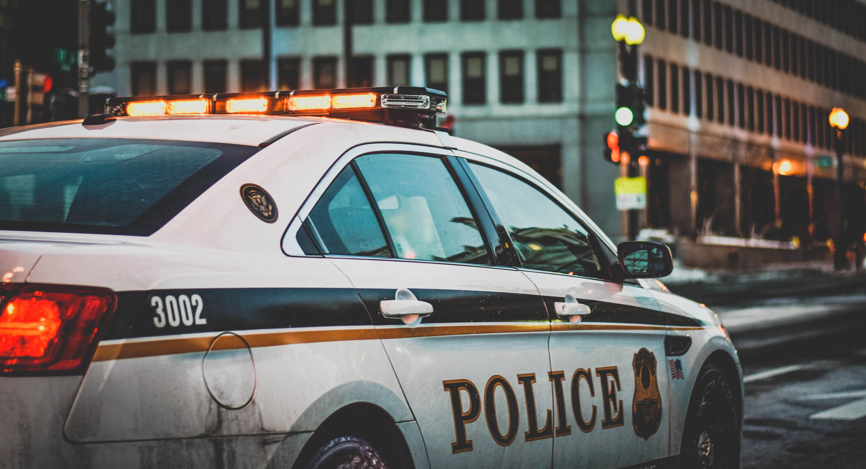 Si en seguridad no se actúa, lo harán los policías de Trump