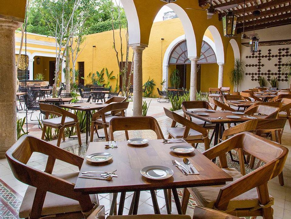 mugy Mérida