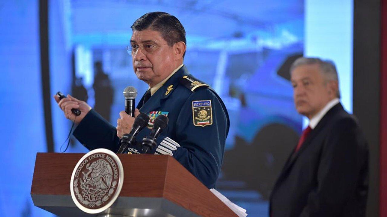 Informe de operativo Culiacán revela ausencia en procesos de inteligencia: expertos