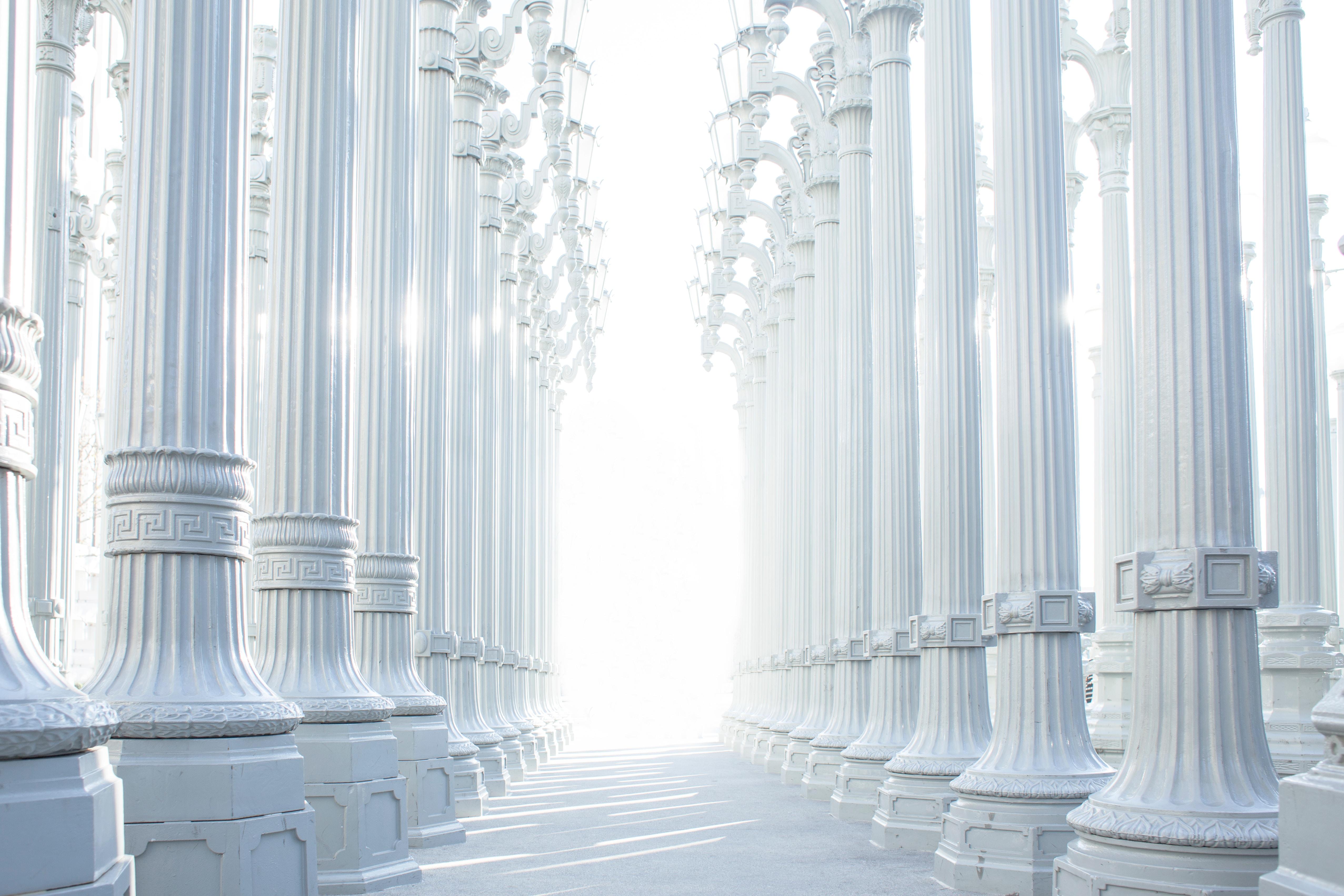 Los pilares de una Cultura Empresarial