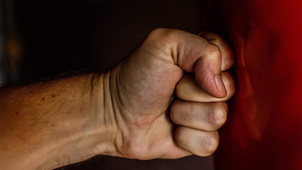 Unicef advierte que 6 de cada 10 niños mexicanos son disciplinados a golpes