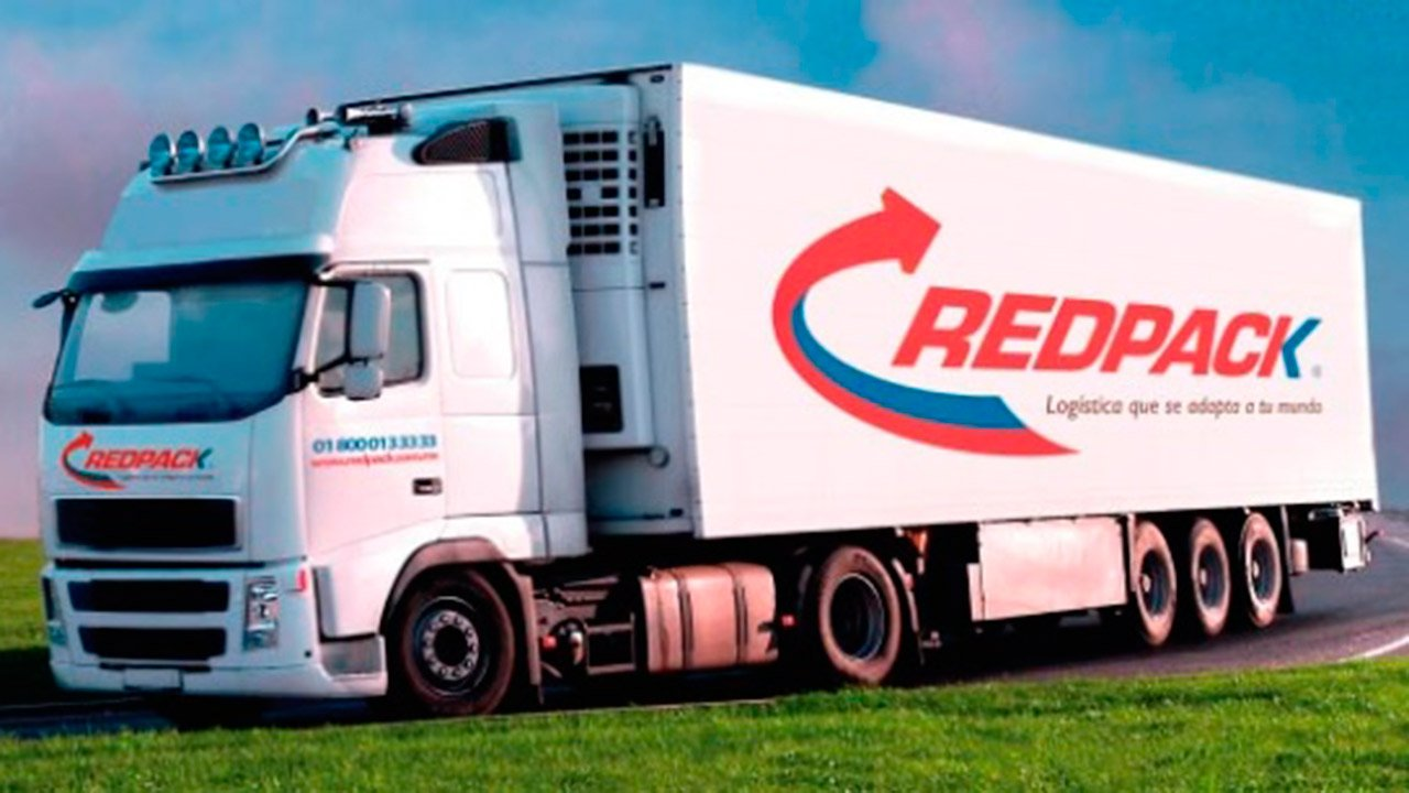 Redpack fortalece su presencia en Asia; renueva alianza con Send From China
