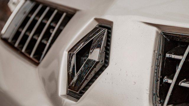 Renault despide a su director general
