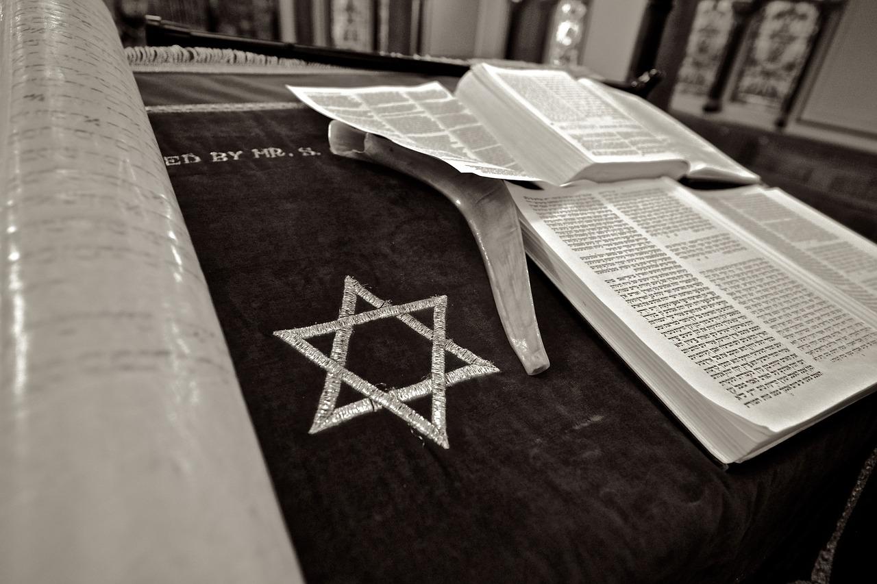 Opinión | Peligro mortal para los judíos en Alemania